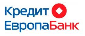 Заплатить кредит европа банк через сбербанк